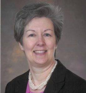 Julie Dunneback